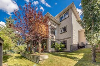 Photo 45: 100 DOUGLASDALE Point SE in Calgary: Douglasdale/Glen Detached for sale : MLS®# C4264061