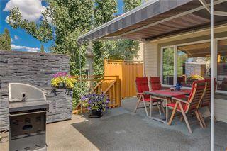 Photo 39: 100 DOUGLASDALE Point SE in Calgary: Douglasdale/Glen Detached for sale : MLS®# C4264061