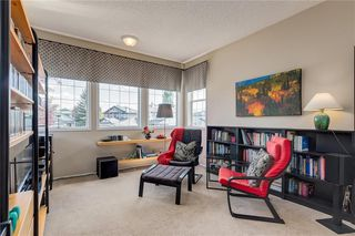 Photo 16: 100 DOUGLASDALE Point SE in Calgary: Douglasdale/Glen Detached for sale : MLS®# C4264061