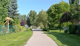 Photo 49: 100 DOUGLASDALE Point SE in Calgary: Douglasdale/Glen Detached for sale : MLS®# C4264061