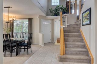 Photo 4: 100 DOUGLASDALE Point SE in Calgary: Douglasdale/Glen Detached for sale : MLS®# C4264061