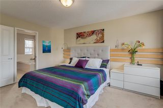 Photo 19: 100 DOUGLASDALE Point SE in Calgary: Douglasdale/Glen Detached for sale : MLS®# C4264061
