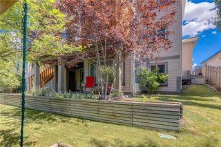 Photo 46: 100 DOUGLASDALE Point SE in Calgary: Douglasdale/Glen Detached for sale : MLS®# C4264061