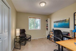 Photo 23: 100 DOUGLASDALE Point SE in Calgary: Douglasdale/Glen Detached for sale : MLS®# C4264061