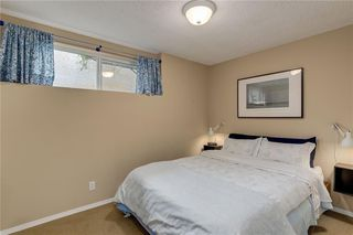 Photo 31: 100 DOUGLASDALE Point SE in Calgary: Douglasdale/Glen Detached for sale : MLS®# C4264061