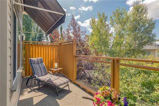 Photo 36: 100 DOUGLASDALE Point SE in Calgary: Douglasdale/Glen Detached for sale : MLS®# C4264061