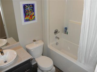 Photo 13: 23 Stan Bailie Drive in Winnipeg: South Pointe Residential for sale (1R)  : MLS®# 1926289