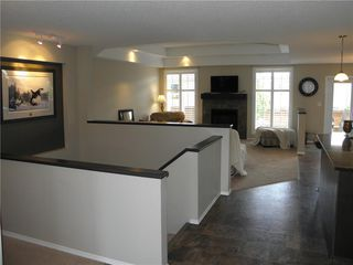 Photo 10: 23 Stan Bailie Drive in Winnipeg: South Pointe Residential for sale (1R)  : MLS®# 1926289