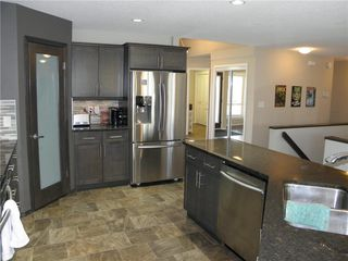 Photo 7: 23 Stan Bailie Drive in Winnipeg: South Pointe Residential for sale (1R)  : MLS®# 1926289
