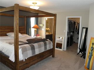 Photo 11: 23 Stan Bailie Drive in Winnipeg: South Pointe Residential for sale (1R)  : MLS®# 1926289