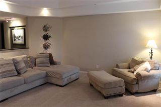 Photo 4: 23 Stan Bailie Drive in Winnipeg: South Pointe Residential for sale (1R)  : MLS®# 1926289