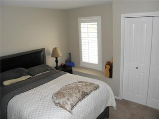 Photo 15: 23 Stan Bailie Drive in Winnipeg: South Pointe Residential for sale (1R)  : MLS®# 1926289