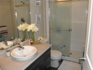 Photo 12: 23 Stan Bailie Drive in Winnipeg: South Pointe Residential for sale (1R)  : MLS®# 1926289