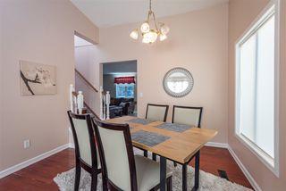 Photo 3: 17427 96 Street in Edmonton: Zone 28 House for sale : MLS®# E4180560