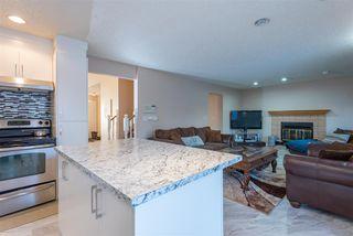 Photo 8: 17427 96 Street in Edmonton: Zone 28 House for sale : MLS®# E4180560