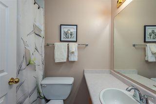 Photo 14: 17427 96 Street in Edmonton: Zone 28 House for sale : MLS®# E4180560