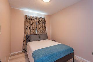 Photo 18: 17427 96 Street in Edmonton: Zone 28 House for sale : MLS®# E4180560