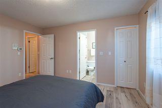 Photo 13: 17427 96 Street in Edmonton: Zone 28 House for sale : MLS®# E4180560