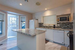 Photo 5: 17427 96 Street in Edmonton: Zone 28 House for sale : MLS®# E4180560