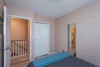 Photo 15: 17427 96 Street in Edmonton: Zone 28 House for sale : MLS®# E4180560