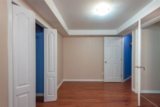 Photo 22: 17427 96 Street in Edmonton: Zone 28 House for sale : MLS®# E4180560