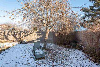 Photo 26: 17427 96 Street in Edmonton: Zone 28 House for sale : MLS®# E4180560