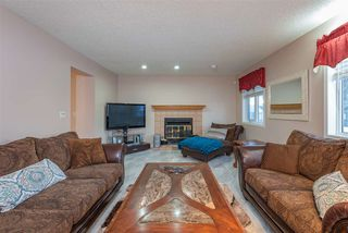 Photo 10: 17427 96 Street in Edmonton: Zone 28 House for sale : MLS®# E4180560