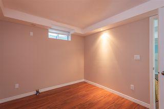 Photo 19: 17427 96 Street in Edmonton: Zone 28 House for sale : MLS®# E4180560