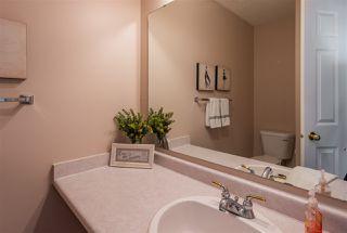 Photo 11: 17427 96 Street in Edmonton: Zone 28 House for sale : MLS®# E4180560