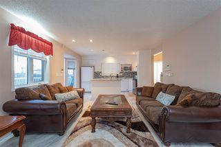 Photo 9: 17427 96 Street in Edmonton: Zone 28 House for sale : MLS®# E4180560