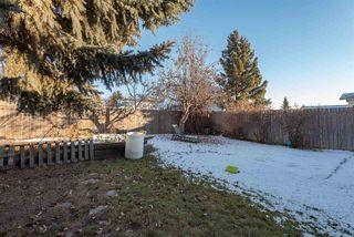 Photo 27: 17427 96 Street in Edmonton: Zone 28 House for sale : MLS®# E4180560