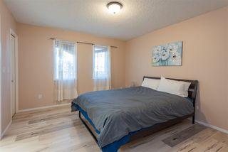 Photo 12: 17427 96 Street in Edmonton: Zone 28 House for sale : MLS®# E4180560