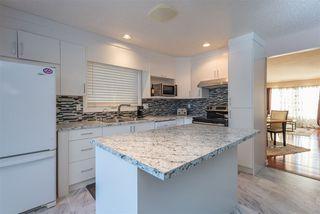 Photo 7: 17427 96 Street in Edmonton: Zone 28 House for sale : MLS®# E4180560