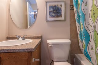 Photo 17: 17427 96 Street in Edmonton: Zone 28 House for sale : MLS®# E4180560