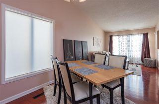 Photo 4: 17427 96 Street in Edmonton: Zone 28 House for sale : MLS®# E4180560