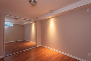 Photo 23: 17427 96 Street in Edmonton: Zone 28 House for sale : MLS®# E4180560