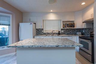 Photo 6: 17427 96 Street in Edmonton: Zone 28 House for sale : MLS®# E4180560