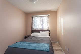 Photo 16: 17427 96 Street in Edmonton: Zone 28 House for sale : MLS®# E4180560