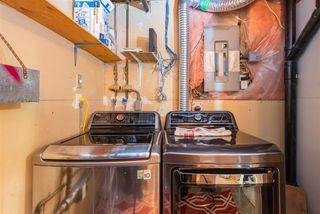 Photo 25: 17427 96 Street in Edmonton: Zone 28 House for sale : MLS®# E4180560