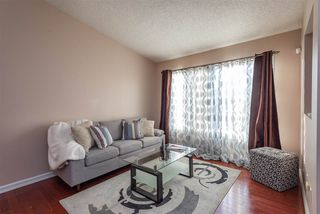 Photo 2: 17427 96 Street in Edmonton: Zone 28 House for sale : MLS®# E4180560