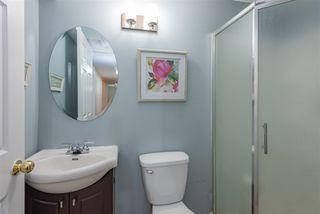 Photo 20: 17427 96 Street in Edmonton: Zone 28 House for sale : MLS®# E4180560