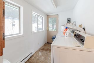 """Photo 14: 41 23320 CALVIN Crescent in Maple Ridge: East Central Manufactured Home for sale in """"Garibaldi Mobile Home Park"""" : MLS®# R2427332"""