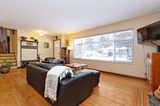 """Photo 3: 11530 95A Avenue in Delta: Annieville House for sale in """"ANNIEVILLE"""" (N. Delta)  : MLS®# R2429129"""