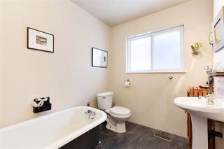 """Photo 13: 11530 95A Avenue in Delta: Annieville House for sale in """"ANNIEVILLE"""" (N. Delta)  : MLS®# R2429129"""