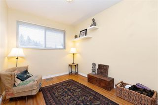 """Photo 10: 11530 95A Avenue in Delta: Annieville House for sale in """"ANNIEVILLE"""" (N. Delta)  : MLS®# R2429129"""