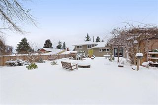 """Photo 20: 11530 95A Avenue in Delta: Annieville House for sale in """"ANNIEVILLE"""" (N. Delta)  : MLS®# R2429129"""