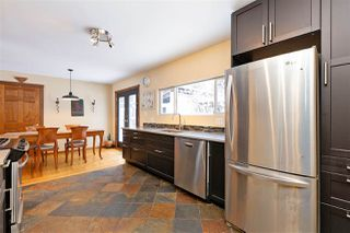 """Photo 8: 11530 95A Avenue in Delta: Annieville House for sale in """"ANNIEVILLE"""" (N. Delta)  : MLS®# R2429129"""