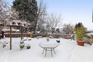"""Photo 18: 11530 95A Avenue in Delta: Annieville House for sale in """"ANNIEVILLE"""" (N. Delta)  : MLS®# R2429129"""