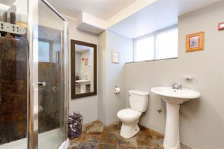 """Photo 16: 11530 95A Avenue in Delta: Annieville House for sale in """"ANNIEVILLE"""" (N. Delta)  : MLS®# R2429129"""