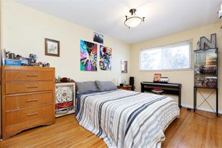 """Photo 12: 11530 95A Avenue in Delta: Annieville House for sale in """"ANNIEVILLE"""" (N. Delta)  : MLS®# R2429129"""